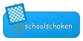 schoolschaken